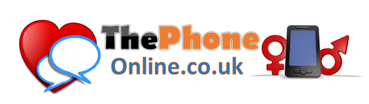 The Phone Online